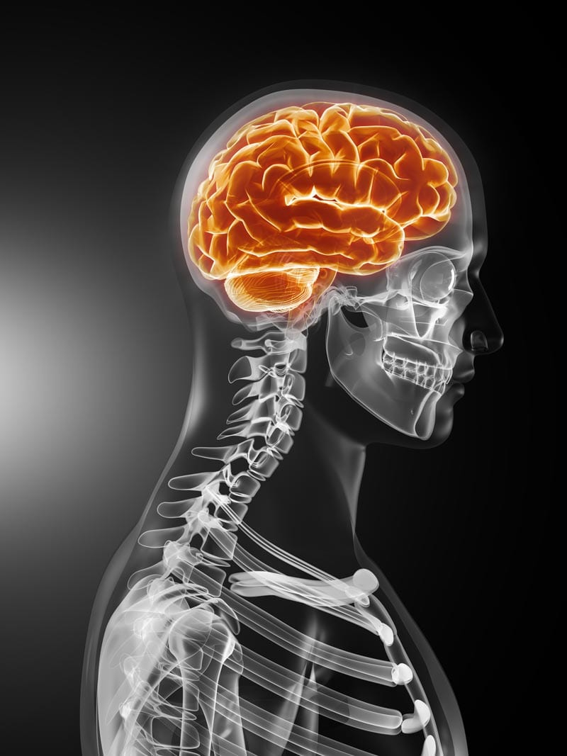 Traumatic Brain Injury specialist massachusetts
